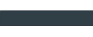 Logo_300x120